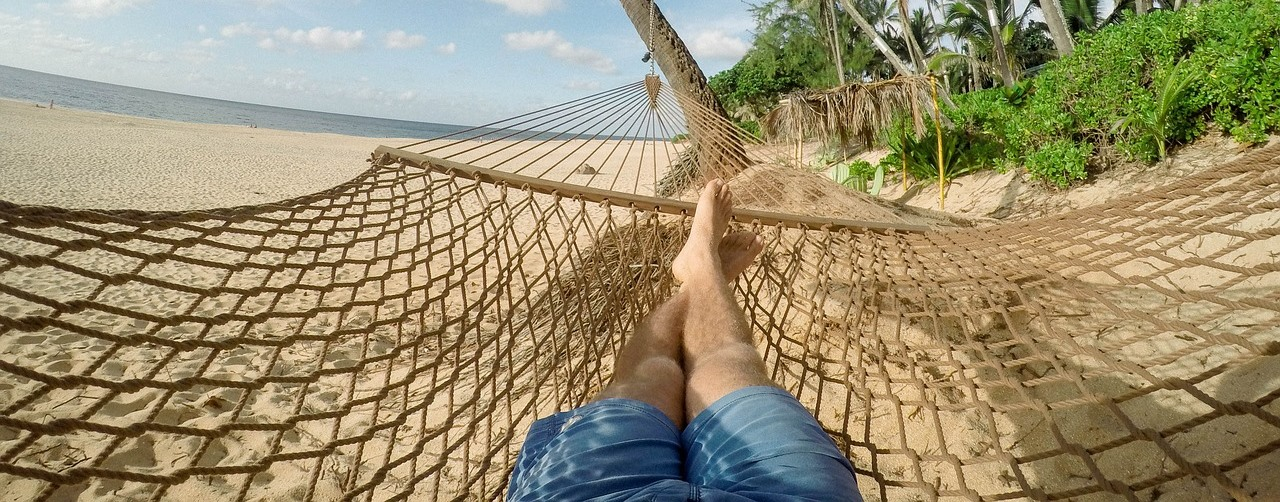Vakantieservice